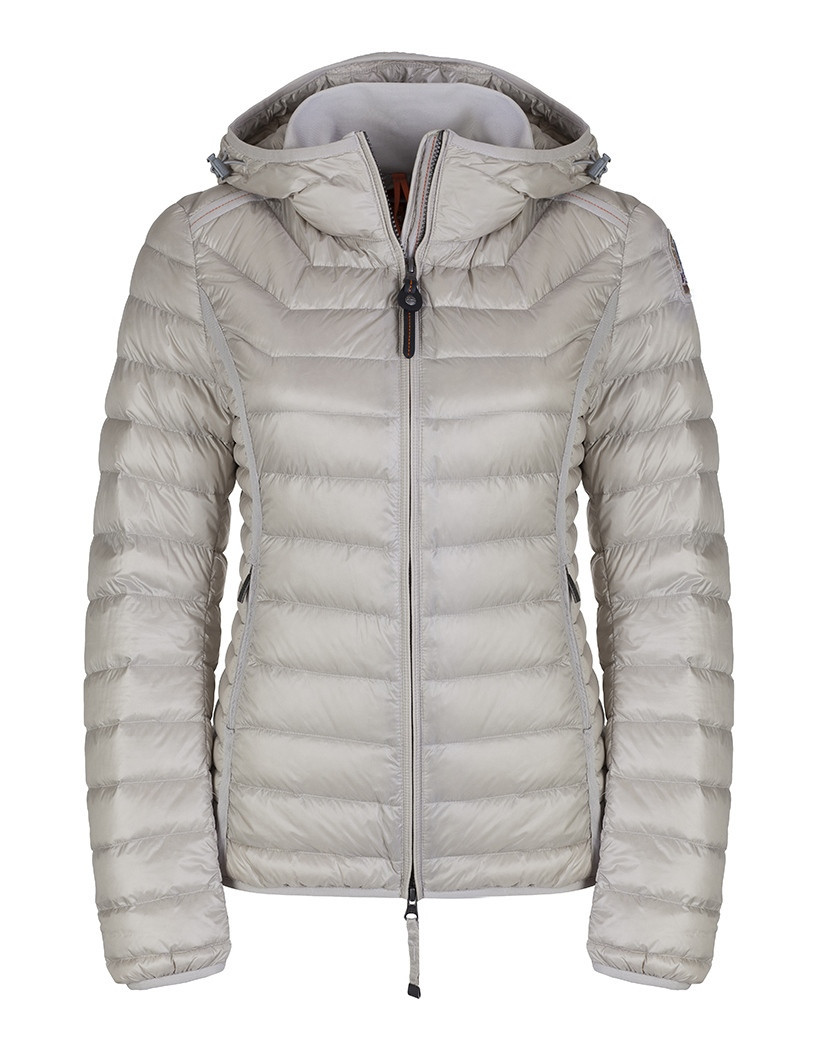 Parajumpers Juliet Quilted Jacket